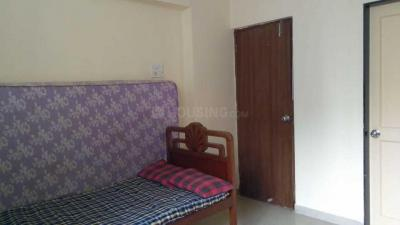 Gallery Cover Image of 1022 Sq.ft 3 BHK Apartment for rent in Wadala for 65000