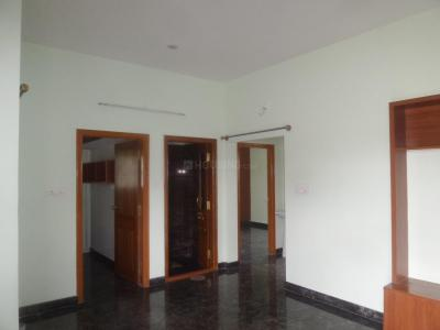 Gallery Cover Image of 900 Sq.ft 2 BHK Apartment for rent in Banashankari for 14000