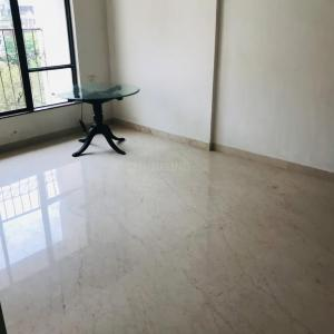 Gallery Cover Image of 1000 Sq.ft 2 BHK Apartment for buy in Rizvi Continental Tower, Bandra West for 50000000