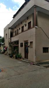 Gallery Cover Image of 1800 Sq.ft 2 BHK Independent House for buy in Banashankari for 11000000