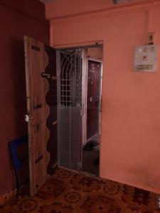 Gallery Cover Image of 375 Sq.ft 1 RK Apartment for rent in Virar East for 5000