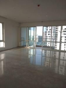 Gallery Cover Image of 4690 Sq.ft 4 BHK Apartment for rent in Sector 62 for 90000