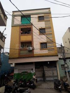 Gallery Cover Image of 7600 Sq.ft 10 BHK Independent Floor for buy in Borabanda for 35000000