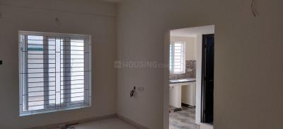 Gallery Cover Image of 864 Sq.ft 2 BHK Apartment for rent in Choolaimedu for 15000