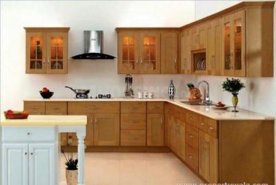 Gallery Cover Image of 1935 Sq.ft 3 BHK Independent Floor for buy in DLF Phase 3 for 16500000