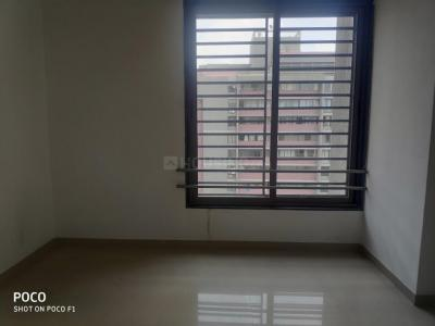 Gallery Cover Image of 6440 Sq.ft 5 BHK Apartment for buy in Shantigram for 32500000