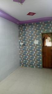 Gallery Cover Image of 400 Sq.ft 1 RK Apartment for rent in Dombivli East for 5000