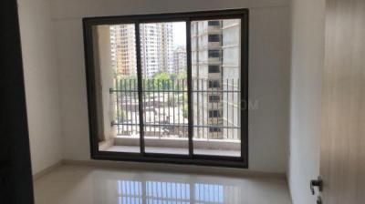 Gallery Cover Image of 2726 Sq.ft 4 BHK Apartment for rent in Kanakia Spaces Realty Levels, Malad East for 80000