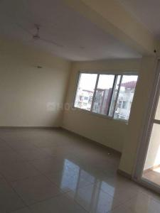 Gallery Cover Image of 2200 Sq.ft 4 BHK Apartment for rent in Sector 38 for 25000