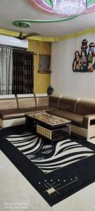 Gallery Cover Image of 950 Sq.ft 2 BHK Apartment for rent in Dosti Imperia, Thane West for 40000