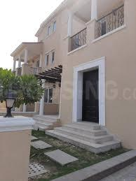 Gallery Cover Image of 5500 Sq.ft 4 BHK Villa for buy in Emaar Marbella, Sector 66 for 52000000