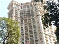 Gallery Cover Image of 1245 Sq.ft 2 BHK Apartment for rent in Goregaon West for 50000