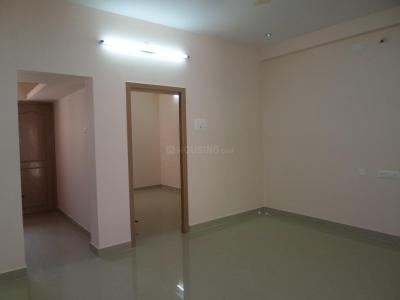 Gallery Cover Image of 1500 Sq.ft 3 BHK Independent House for buy in Sholinganallur for 6500000