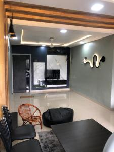 Gallery Cover Image of 1580 Sq.ft 3 BHK Apartment for buy in Nani Daman for 5530000