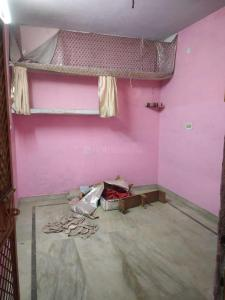 Gallery Cover Image of 450 Sq.ft 2 BHK Independent House for rent in Jahangirpuri for 9000