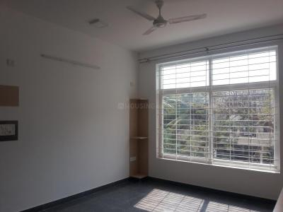 Gallery Cover Image of 1250 Sq.ft 3 BHK Apartment for rent in Vijayanagar for 26000