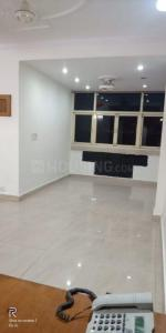 Gallery Cover Image of 1600 Sq.ft 2 BHK Apartment for rent in Aastha Kunj Apartments, Sector 3 Dwarka for 21000