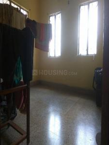 Gallery Cover Image of 1050 Sq.ft 2 BHK Apartment for rent in Jadavpur for 12000