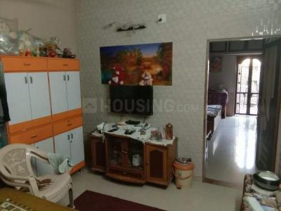 Gallery Cover Image of 1800 Sq.ft 5 BHK Independent House for buy in Ranip for 9500000