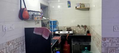 Bathroom Image of 1rk in Andheri West
