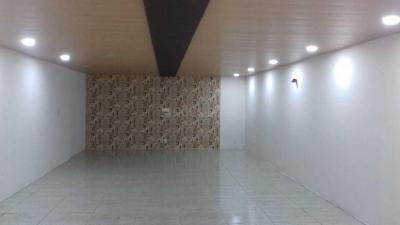 Gallery Cover Image of 800 Sq.ft 2 BHK Independent Floor for buy in Sector 43 for 2400000