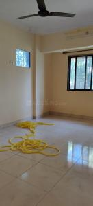 Gallery Cover Image of 1400 Sq.ft 3 BHK Apartment for buy in New Panvel East for 12000000