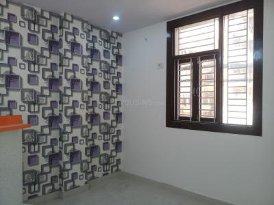 Gallery Cover Image of 450 Sq.ft 1 BHK Independent Floor for buy in Uttam Nagar for 1900000