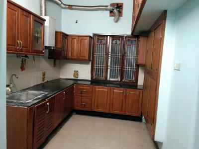 Gallery Cover Image of 800 Sq.ft 2 BHK Independent Floor for rent in Pallavaram for 10000