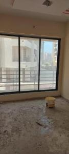 Gallery Cover Image of 650 Sq.ft 1 BHK Apartment for buy in Om Sai Heights, Nalasopara West for 3500000