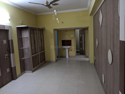 Gallery Cover Image of 1700 Sq.ft 3 BHK Apartment for rent in Kukatpally for 24000