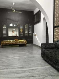 Gallery Cover Image of 4193 Sq.ft 5 BHK Independent House for buy in Zamistanpur for 42500000