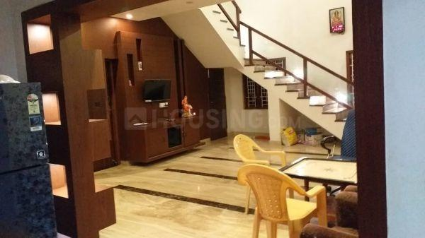 Hall Image of 3760 Sq.ft 3 BHK Independent House for buy in Kodaikanal for 15000000