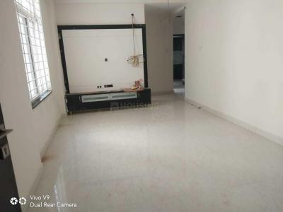 Gallery Cover Image of 700 Sq.ft 1 BHK Apartment for rent in Gachibowli for 13000
