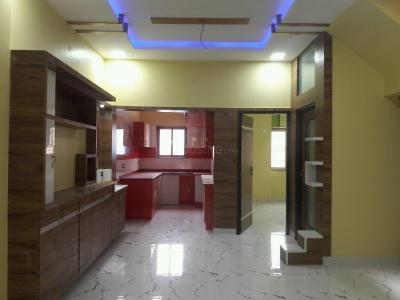 Gallery Cover Image of 1800 Sq.ft 4 BHK Independent House for buy in Ayappakkam for 9000000