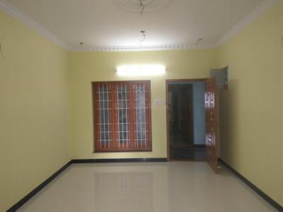 Gallery Cover Image of 765 Sq.ft 1 BHK Apartment for buy in Porur for 3500000