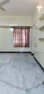 Living Room Image of 650 Sq.ft 1 BHK Independent Floor for rent in Bavani Nagar for 11000