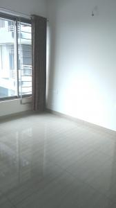 Gallery Cover Image of 1140 Sq.ft 3 BHK Apartment for buy in Wadhwa Atmosphere Phase 1, Mulund West for 28000000
