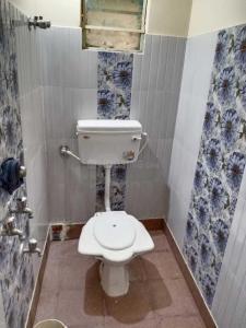 Bathroom Image of PG 4271120 Natagarh in Natagarh