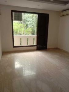 Gallery Cover Image of 2400 Sq.ft 3 BHK Apartment for rent in Defence Colony for 90000