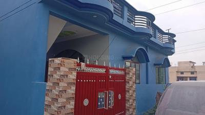 Gallery Cover Image of 150 Sq.ft 2 BHK Independent House for rent in Prem Nagar for 10000
