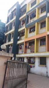 Gallery Cover Image of 550 Sq.ft 1 BHK Apartment for buy in Palava Phase 1 Nilje Gaon for 2000000