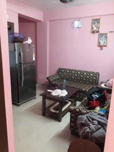 Gallery Cover Image of 853 Sq.ft 3 BHK Apartment for buy in Airport for 4200000