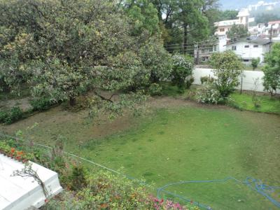 Gallery Cover Image of  Sq.ft Residential Plot for buy in Jakhan for 28000000