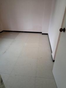 Gallery Cover Image of 500 Sq.ft 1 BHK Apartment for rent in Borivali West for 19000