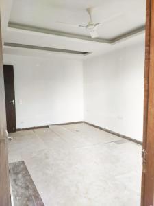 जे - ब्लॉक, पालम विहार  में 24200000  खरीदें  के लिए 24200000 Sq.ft 4 BHK इंडिपेंडेंट फ्लोर  के बेडरूम  की तस्वीर