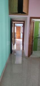 Gallery Cover Image of 1400 Sq.ft 2 BHK Independent Floor for rent in Kaonli for 15000