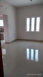 Gallery Cover Image of 554 Sq.ft 1 BHK Apartment for rent in Ambattur for 7500
