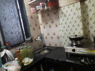 Gallery Cover Image of 300 Sq.ft 1 BHK Independent Floor for buy in Nalasopara East for 1100000