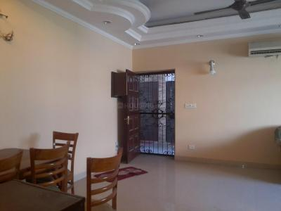 Gallery Cover Image of 1600 Sq.ft 2.5 BHK Apartment for buy in Park view apartment, Sector 29 for 16500000