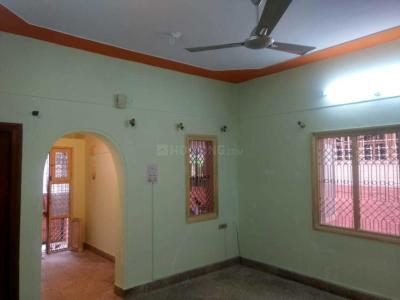 Gallery Cover Image of 1000 Sq.ft 2 BHK Independent House for rent in Banashankari for 18000